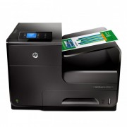 Impressora HP Officejet Pro X451DW Color CN463A Wireless/ ePrint e HP Pagewide