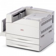 Impressora Okidata LaseJet B930n/dn Mono Grande Porte Duplex