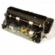 Lexmark 40X2592 - Fusor Lexmark 110V T640 T642 T644 X642 X644 X646 O&M  300000 páginas