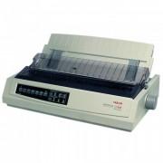 Impressora Okidata Matricial  Microline 321 Turbo | Seminova com Garantia