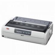 Impressora Okidata Matricial Microline ML621