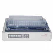 Impressora Okidata Matricial Microline ML391 Turbo