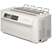 Impressora Okidata Matricial Pacemark PM4410
