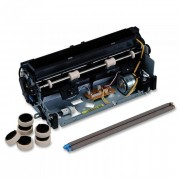 Kit de manutenção Lexmark Original 40X0100