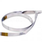 Cabo Flat Scanner Samsung Scx-4100 Scx-4200 JC39-00358A