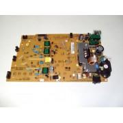 Placa Fonte Samsung Multifuncional Laser Scx 4200 4100 4300