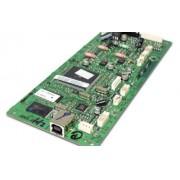 Placa Lógica  Samsung Scx 4200 JC92-01762A