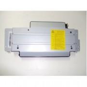 Samsung Printhead SCX 4200 JC61-00613A