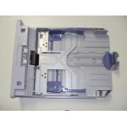Bandeja Impressora Samsung Scx-4200 JC97-02436A