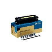 Kit de Manutenção HP Original Q5421A (100V)