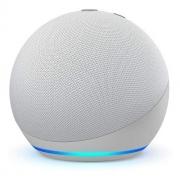 Amazon Echo Dot 4ª Geração Alexa Caixa De Som Inteligente Anúncio com variação