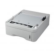 Bandeja de Papel ML-S3710A - Samsung ML-3710ND/ ML-3710DW