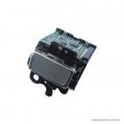 Cabeça de Impressão Epson DX2  FJ50 CJ400 SC500 Mimaki JV2 Mutoh RJ6000