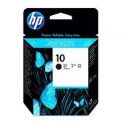 Cabeça de impressão HP 10 C4800A Black Sem Caixa
