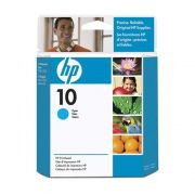 Cabeça de Impressão HP 10 C4801A Cyan | 2000C | 2500C | SEM CAIXA