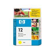 Cabeça de Impressão HP 12 C5026A Yellow | HP 3000