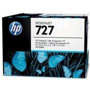 Cabeça De Impressão HP 727  | B3p06a T1500 | T1530 | T2530 | T3500 | T2500