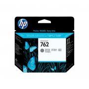 Cabeça de Impressão HP 762 DesignJet Dark Gray | CN074