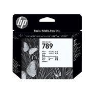Cabeça de Impressão HP 789 CH612A Yellow | Black | L25500 | CH955A | CH956A