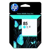 Cabeça de Impressão HP 85 C9420A Cyan | 70 | 90 | 30 | 130 | Sem Caixa