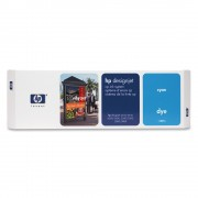 Cabeça de Impressão HP C1807A Cyan | 2000 | 2500 | 2800 | 3000 | 3500 | 3800