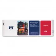 Cabeça de Impressão HP C1808A Magenta | 2000 | 2500 | 2800 | 3000 | 3500 | 3800