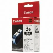 Cartucho Canon Original BCI-3E Black