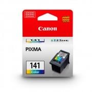 Cartucho Canon Original CL-141 Color | MX371 | MG3510 | MX531