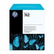 Cartucho de Manutenção HP 762 Original CM998A | HP Designjet T7100
