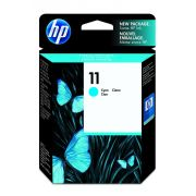 Cartucho HP 11 Original C4836A Cyan