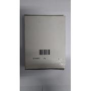 Cartucho HP 40 Original 51640C Cyan   230   1200   CopyJet