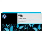 Cartucho HP 771 Original B6Y21A | CE043A Photo Black | Z6200 | Z6600 | Z6800