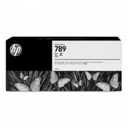 Cartucho HP 789 Original CH616A Cyan Latex   L25500