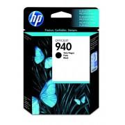 Cartucho HP 940 Original C4902AB Black | SEM CAIXA