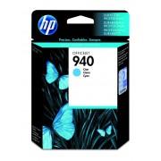 Cartucho HP 940 Original C4903AB Cyan | HP Pro 8000 | 8500 | SEM CAIXA