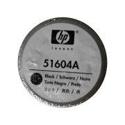 Cartucho HP Original 51604A Black Sem Caixa