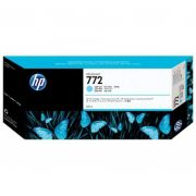 Cartucho HP Original 772 | Light Cyan CN632A
