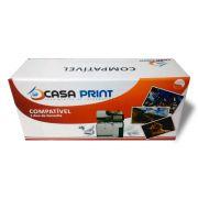 Cilindro Drum Okidata Comaptível 43979001 | B410 | B420 | B430 | MB460 | MB470 | MB480