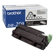 Cilindro Drum Brother Original DR-250 | DR250 | Fax2800 | MFC4800 | DCP1000 | MFC6800
