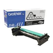Cilindro Drum Brother Original DR-411CL | L8360CDW | L8610CDW | L8900CDW
