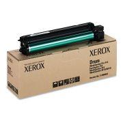 Cilindro Fotorreceptor Xerox 113R00663 -  S312 / M15 / M15L