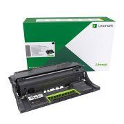 Unidade de Imagem Lexmark Original 56F0Z00 | MS321 MS421 MS521 MS621