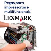 Diversas peças para impressoras Lexmark - Placas, Bandejas, Paineis, Pickup Roller