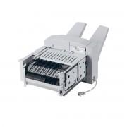 Finalizador e Grampeador Samsung SCX-FIN11S