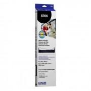 Fita Matricial Epson Original 8766 DFX-5000 | DFX-5000 Plus | DFX-8000 | DFX-850