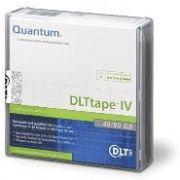 Fita Quantum DLT IV | 4080 GB