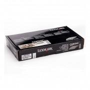 Fotocondutor Lexmark C53034X Original C520 C522 C524 C530
