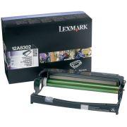 Fotocondutor Lexmark Original 12A8302