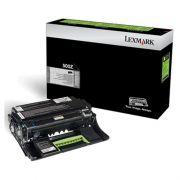 Fotocondutor Lexmark Original 50F0Z00 500z Black
