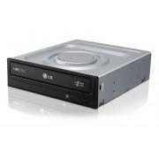 Gravador Leitor De CD / DVD LG GH24NS95- SATA